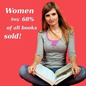Women books